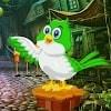 Скачать Bird Rescue From Old House Best Escape Game-338 на андроид бесплатно