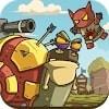 Скачать Улитка сражения Snail Battles на андроид бесплатно