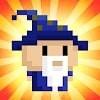 Скачать Tiny Dice Dungeon на андроид бесплатно