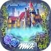 Скачать Поиск Предметов Замок - Игры Про Призраков на андроид бесплатно