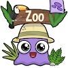 Скачать Moy Zoo на андроид бесплатно