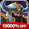 Скачать DevilDark: The Fallen Kingdom на андроид бесплатно