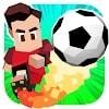 Скачать Retro Soccer - Arcade Football Game на андроид бесплатно