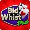 Скачать Bid Whist Plus на андроид бесплатно