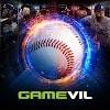 Скачать MLB Perfect Inning 2020 на андроид бесплатно