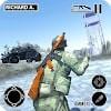 Скачать World War 2 Call of Honor: WW2 Shooting Game на андроид бесплатно