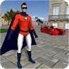 Скачать Супергерой на андроид бесплатно