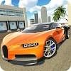Скачать VeyronChiron Simulator на андроид бесплатно