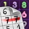 Скачать Numberzilla - Игра в Циферки | Головоломка на андроид бесплатно