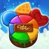 Скачать Легенда о Cookie Crush на андроид бесплатно