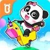 Скачать Детский сад - для дошкольников на андроид бесплатно