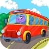 Скачать Детский автобус на андроид бесплатно