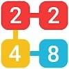 Скачать 2248 Puzzle на андроид бесплатно