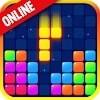 Скачать Block Puzzle Online - Puzzle game на андроид бесплатно