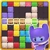 Скачать Block Puzzle Buddies на андроид бесплатно