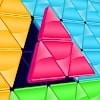 Скачать Block! Triangle puzzle: Tangram на андроид бесплатно