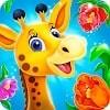 Скачать Детский зоопарк на андроид бесплатно