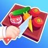 Скачать The Cook - 3D Cooking Game на андроид бесплатно