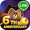 Скачать LINE Rangers - a tower defense RPG w/Brown & Cony! на андроид бесплатно