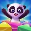 Скачать Block Panda на андроид бесплатно