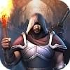 Скачать Ever Dungeon : Dark Survivor - Roguelike RPG на андроид бесплатно