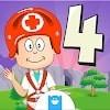 Скачать Doctor Kids 4 (Дети-врачи 4) на андроид бесплатно