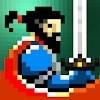 Скачать Sword Of Xolan на андроид бесплатно