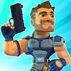 Скачать Major Mayhem 2 - Gun Shooting Action на андроид бесплатно