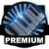 Скачать R-ORG PREMIUM: 50 ses - 75 ritim на андроид бесплатно