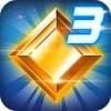 Скачать Jewels Star 3 на андроид бесплатно