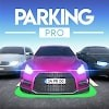 Скачать Car Parking Pro - Car Parking Game & Driving Game на андроид