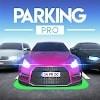 Скачать Car Parking Pro - Car Parking Game & Driving Game на андроид бесплатно