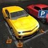 Скачать Real Car Parking Free на андроид бесплатно