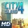 Скачать City Island 4 Магнат Sim HD на андроид бесплатно