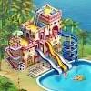 Скачать Paradise Island 2 на андроид бесплатно