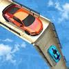 Скачать Mega Ramp Car Racing : Impossible Tracks 3D на андроид бесплатно