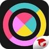 Скачать Inner Circle на андроид бесплатно