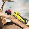 Скачать Tractor Pulling USA 3D на андроид бесплатно