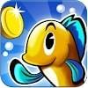 Скачать Fishing Diary на андроид бесплатно