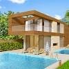 Скачать Хоумкрафт - Игра о дизайне домов на андроид бесплатно