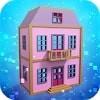 Скачать Dollhouse Craft 2: Дизайн кукольного домика на андроид бесплатно
