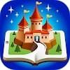 Скачать Детские игры, книжки, мультики и сказки для детей на андроид бесплатно