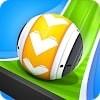 Скачать GyroSphere Trials на андроид бесплатно