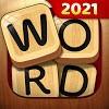 Скачать Word Connect на андроид бесплатно
