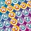 Скачать Игра в слова пузырь - Тренировка мозга, поиск слов на андроид бесплатно