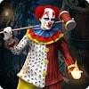 Скачать Scary Clown Survival на андроид бесплатно