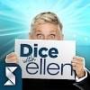 Скачать Dice with Ellen на андроид бесплатно