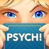 Скачать Psych! Outwit Your Friends на андроид бесплатно