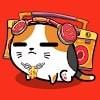 Скачать Модные кошки - Китти кошка одеваются на андроид бесплатно