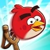 Скачать Angry Birds Friends на андроид бесплатно